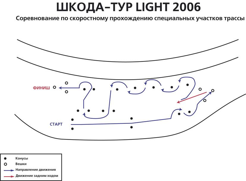 Схема ССПСУТ (96Кб)